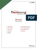 Manul-MailServ-6