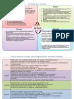 iaia application template