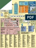 MPEG Poster Lowrez