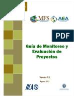 Guiade-MEproyectosFINAL-(1)
