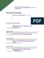 bnc british national corpus frequency word list  books by michael swan pdf
