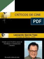 003 Criticos de cine
