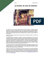 Las balanzas fiscales.pdf