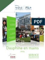 Dauphine-en-main-2014-PAP-HD.pdf