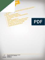 Programajánló - 2014.08.04-10