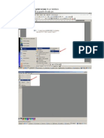 tutorial printscreen