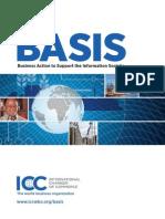 ICC BASIS Brochure 2014
