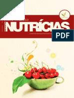 Nutricias