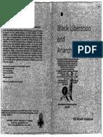 Black%20Liberation%20and%20Anarchism%20By%20Ali%20Khalid%20Abdullah.pdf