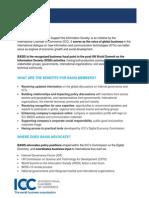 BASIS_Fact Sheet 15Apr14