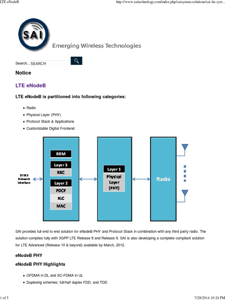 lte telecommunication Telecom-cloud recommends the first strategy, in order to avoid non-optimal pci  combinations for adjacent cells when planning pci, vadada.