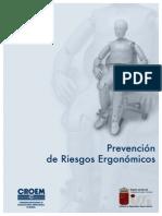 Prevencion_Riesgos-Ergonomicos
