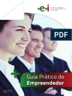 20121205_guiapraticoempreendedor