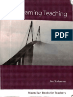 ESL Learning Teaching Complete