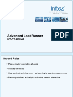 8 - Advanced_LoadRunner