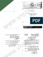 20TCN -174-89-Dat Xay Dung - Phuong Phap Thi Nghiem Xuyen Tinh