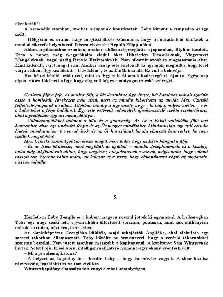 borostyán riley fogyás súlya)
