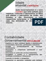 06-04-2009 Slides Publica