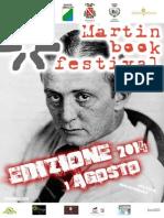 Martinbook 01 Agosto