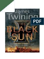 180152075 Džejms Twining Crno Sunce