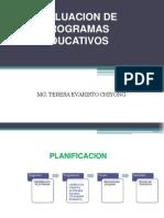 evaluacion -teresa 2014 5