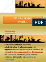 NR18_PCMAT_1.pdf