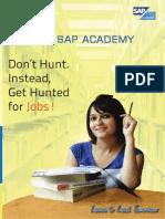 JKT SAP_Brochure v3 5 Web