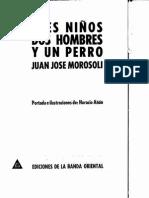 tresniñosdoshombreyunperro.pdf