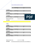 Statistika studenata (IV LO)