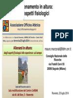 Marzorati Rovereto