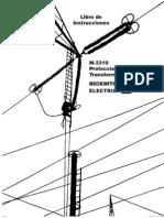 M-3310-IB-09MC5_ESP-1MC7_(05-09)