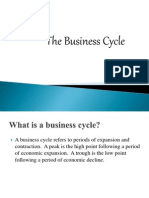 2 Business Cycle