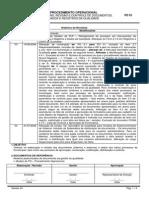 PO 01 - Elaboração, revisão e controle de documentos,dad.pdf