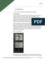 Product Data Sheet09186a008015cfeb