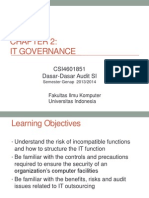 Ch02-Auditing IT Governance Controls-rev26022014