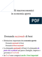 Lez9_economia Aperta Modello (4)