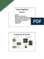 nanocompositos