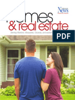 20140801 Real Estate
