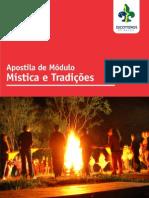 Manual Modulo Mistica Tradicoes Revisao2013