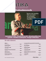 Politika 44 (Feb 13)