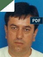 Vukić Ilinčić