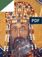 Kralj Milutin – veliki državnik i ljubavnik