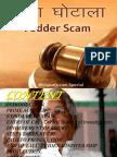 FodderScam