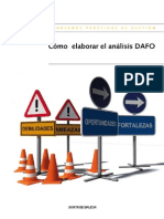 Administracion_Analisis-DAFO