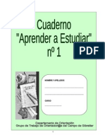 cuadernillo 1