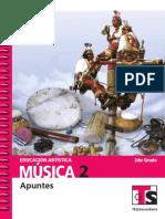 Ts Apun Musica 2 p 001 136a