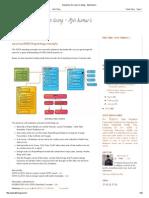 Dynamics Ax_ Learn