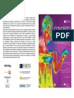 folhas-de-sala.pdf