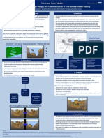Case Study Using the Kawa River Model as an Assessment and Intervention Planning Tool
