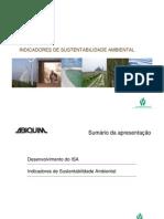 indicadores_ambientais